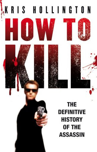 Kill Or Be Killed 1950 Review