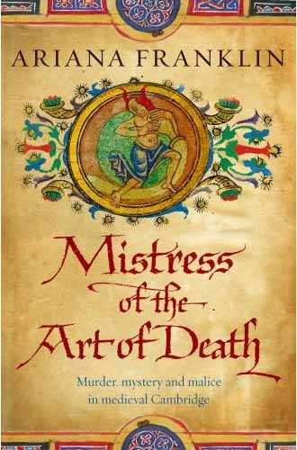 Mistress Of The Art Of Death Pdf