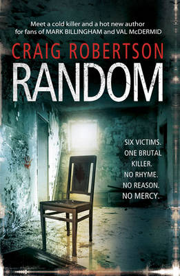 http://www.eurocrime.co.uk/reviews/Randompb.jpg